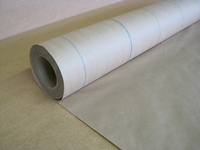 Mil Spec Neutral Paper, Flat & Creped