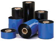 Thermal Transfer Ribbons & Labels